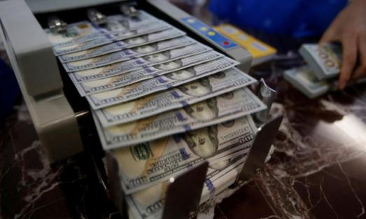 an economist expects the dollar exchange rate to reach 1500 dinars %D8%A7%D9%84%D8%AF%D9%8A%D9%86%D8%A7%D8%B1-%D8%A7%D9%84%D8%B9%D8%B1%D8%A7%D9%82%D9%8A-%D9%85%D9%82%D8%A7%D8%A8%D9%84-%D8%A7%D9%84%D8%AF%D9%88%D9%84%D8%A7%D8%B1-%D8%A7%D9%84%D8%A7%D9%85%D9%8A%D8%B1%D9%83%D9%8A